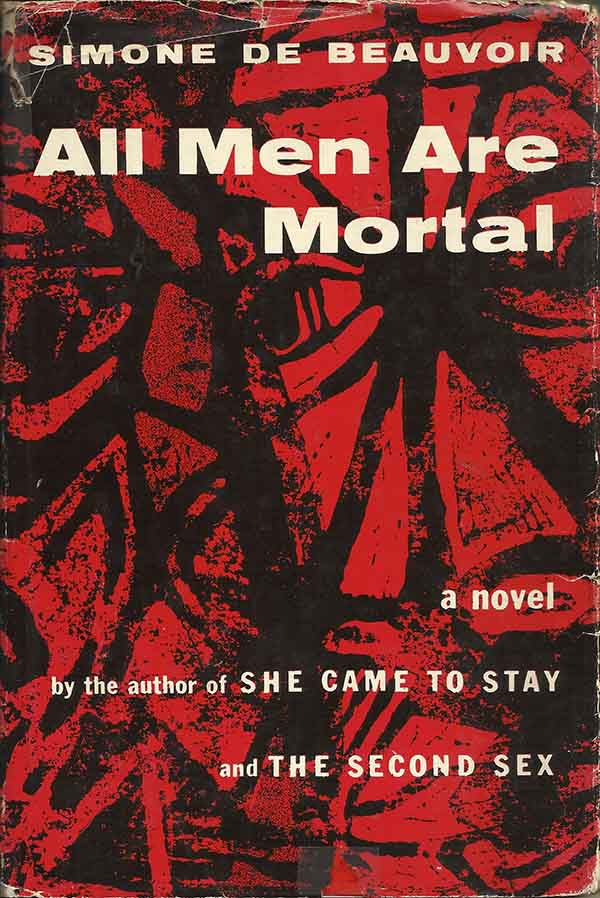 man is mortal Mortal definition, subject to death having a transitory life: all mortal creatures see more.