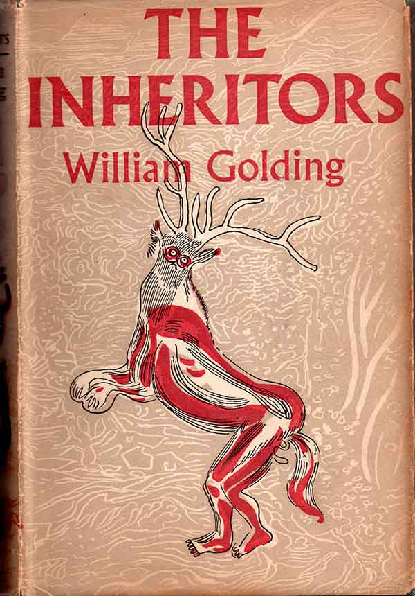 an analysis of the novel the inheritors by william golding Lord of the flies, novel by william golding, published in 1954 the book explores the dark side of human nature and stresses the importance of reason and intelligence as tools for dealing with the chaos of existence in the novel, children are evacuated from britain because of a nuclear war.