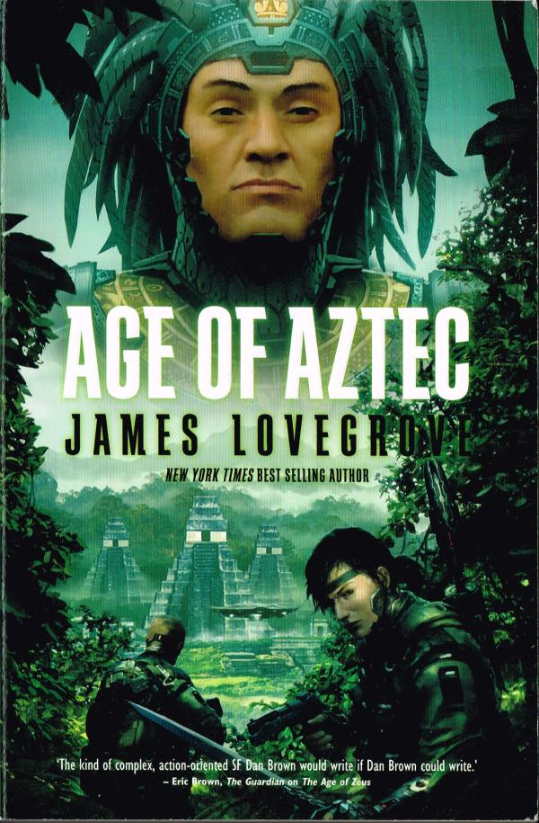 "a review of the plot and conflict of the age of ra a fiction book by james lovegrove Protest in the new york times book review decrying the work of short fiction and the story has received provocative story ""recitatif."